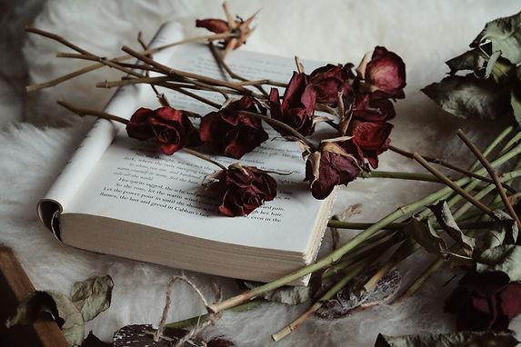 dry-roses-open-book-table-lights.jpg