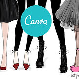 Canva Promo-Mayda Madrid.jpg