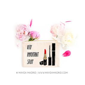 Products-Cosmetic Bag-Mayda Madrid.jpg