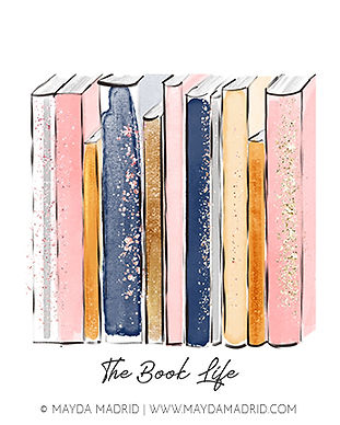 The Book Life.jpg
