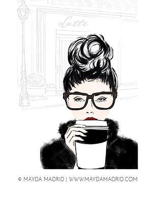 Latte- Mayda Madrid.jpg
