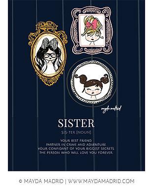 Sisters-Mayda Madrid.jpg