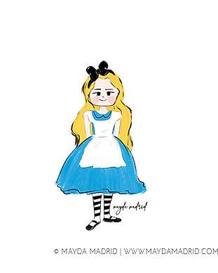 Alice-Mayda Madrid.jpg
