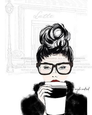Latte-Mayda Madrid.jpg