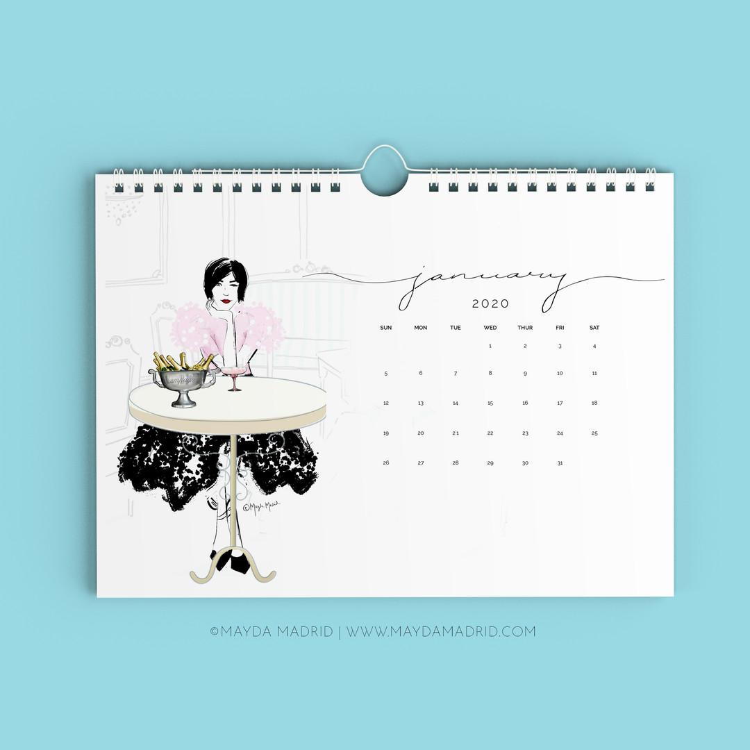 Calendar-2020-Mayda Madrid.jpg