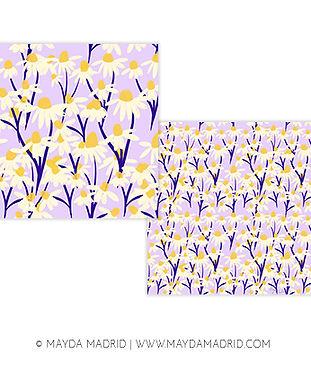 Chamomile lavander- Mayda Madrid.jpg