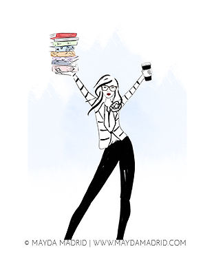 Book Life- Mayda Madrid.jpg