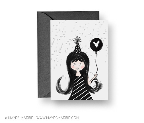Maya Birthday Card- Mayda Madrid.jpg