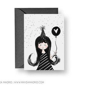 Maya Birthday Card- Mayda Madrid.jpg