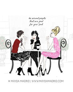 Friends Cafe-Mayda Madrid.jpg