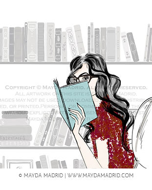 Reading Nook- Mayda Madrid.jpg