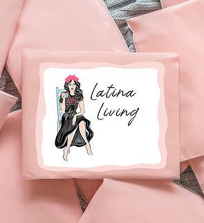 Branding-Latina LIving-Mayda Madrid.jpg