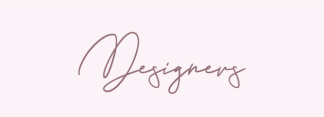 designers2_edited_edited.png