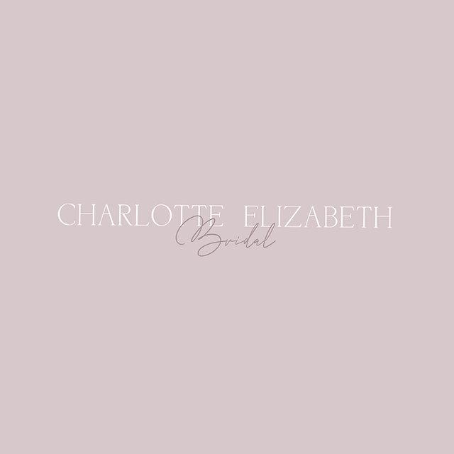 charlotte_elizabeth_bridal_logo_reversed