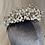 Thumbnail: Everlasting Tiara