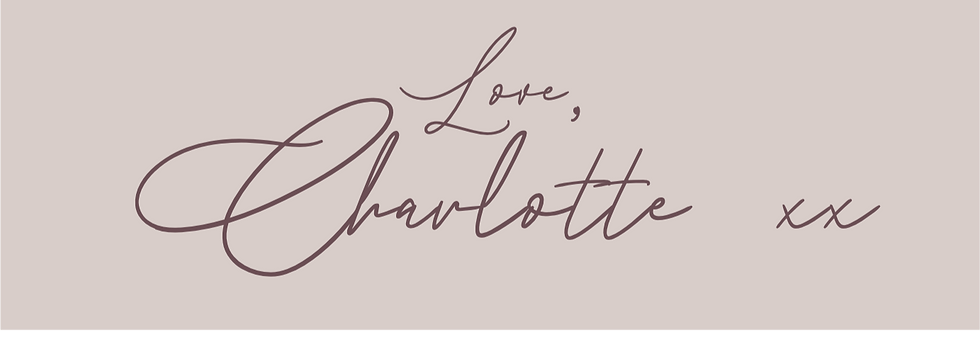 Love%20charlotte_edited.png