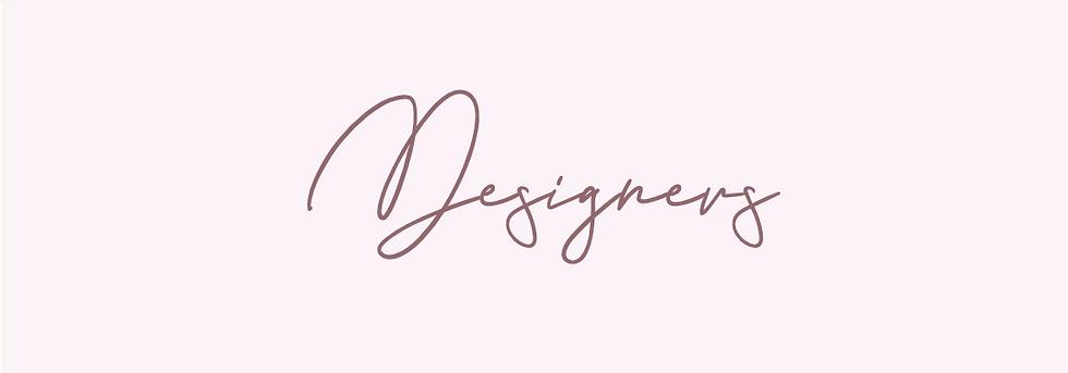 designers2.png