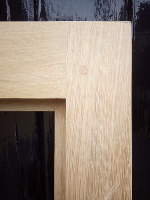 Pair of oak doors 2.jpg
