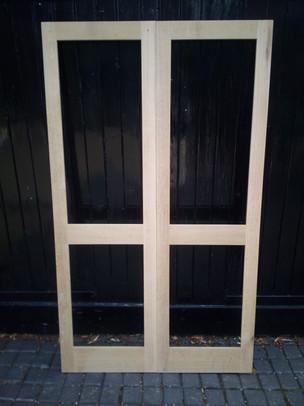 Pair of oak doors.jpg