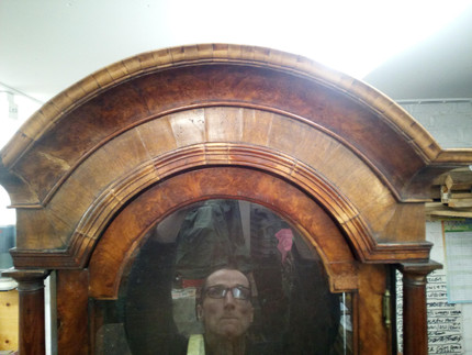 Walnut Longcase Before.jpg