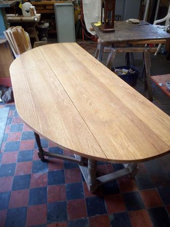 Oak Table Half.jpg