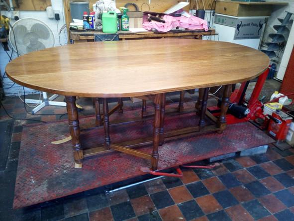 Oak Table Full.jpg