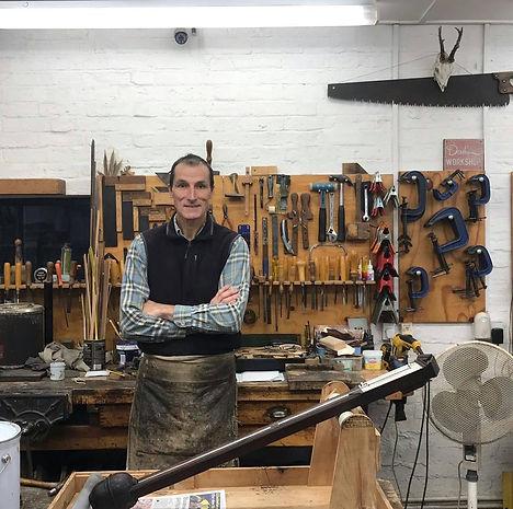 Stuart in workshop.jpg