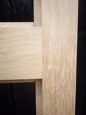 Pair of oak doors 1.jpg