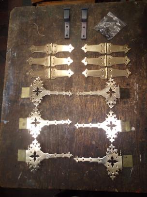Oak shutter brackets.jpg