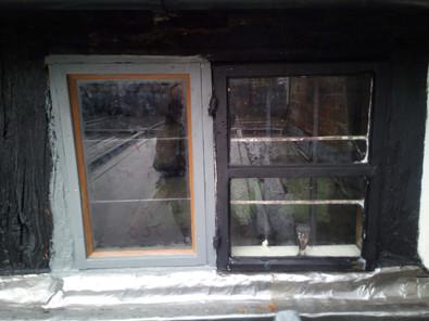 Window frame.jpg
