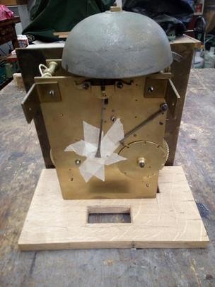 Reproduction Case Seat board.jpg