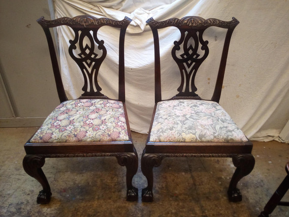 Mahogany Chairs.jpg