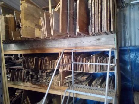 Reclaimed Timber.jpg