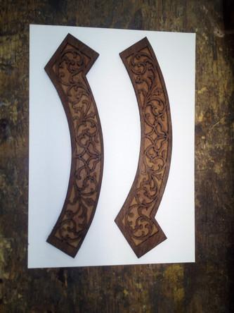 Walnut Longcase Inserts.jpg