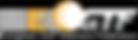 Screen Shot 2019-05-15 at 15.33.30.png