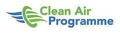 Clean Air Programme.jpeg