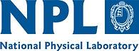 NPL Logo .jpeg