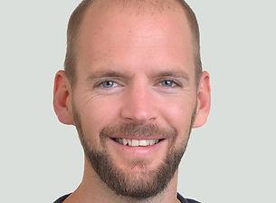 Adrian-Iten_web.JPG