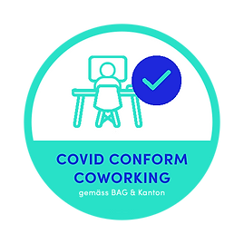 VO_Covid-Conform-Space_Label_DE.png