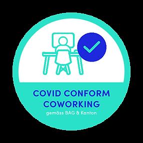 VO_Covid-Conform-Space_Label_DE.png