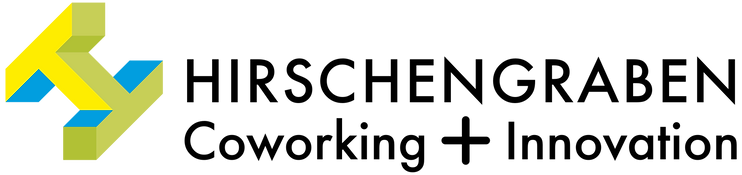 Logo_quer_farbig.png