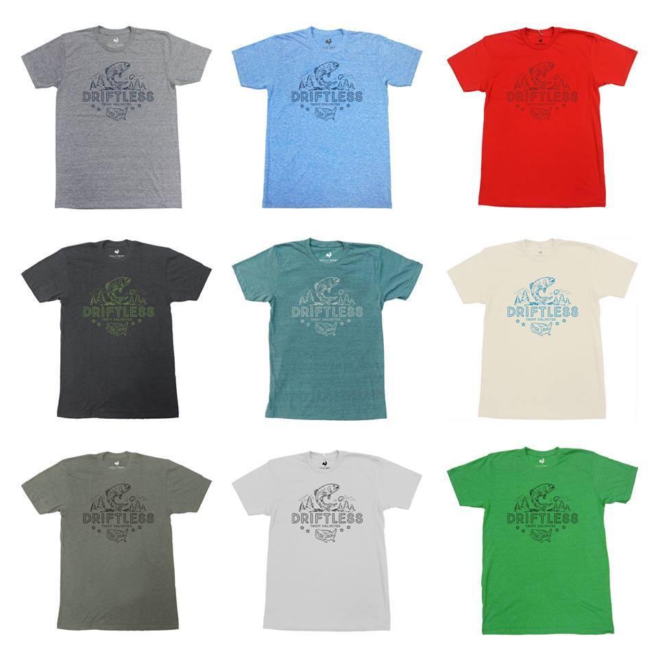 TUDARE shirts 1.jpg