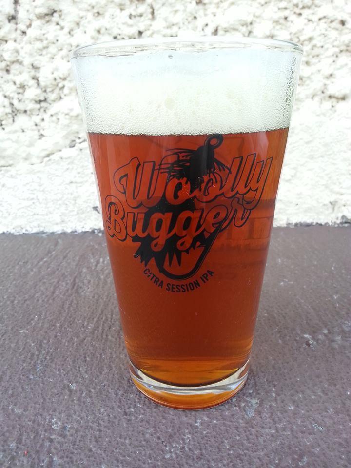 woolly bugger glass 1.jpg