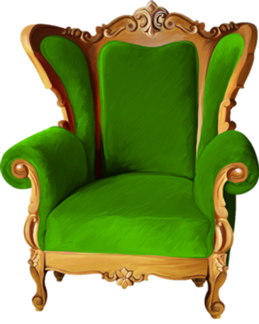 Green Chair1.png