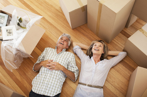 downsizing-seniors-home-WEB-06272017-780