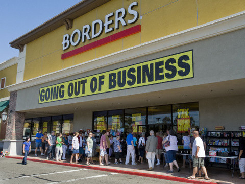 Borders-Going-out-of-business.jpg