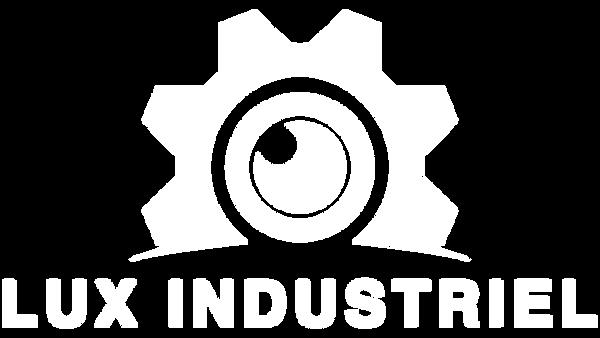 Logo_luxIndustriel.png