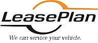 leasplan service center on sunshine coast queensland Australia