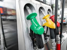 How to save fuel and get the most out of your fuel here on the Sunshine Coast ?