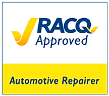 RACQ approved service center kunda park, buderim qld , maroochydore qld nrma approved repairer discounts